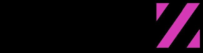 bueroZ